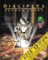 Disciples: Sacred Lands - Gold Edition