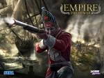 Empire: Total War Special Forces Edition