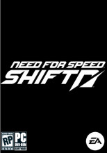 Need for Speed (NFS): Shift