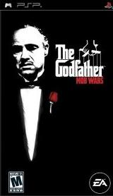 The Godfather (PsP)