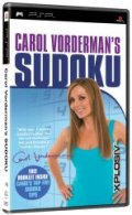 Carol Vordermans Sudoku (PC)