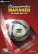 Championship Manager 2001/2002 (PC)