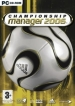 Championship Manager 2006 ( PC)