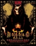 Diablo 2: Lord of Destruction (PC)