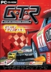 FIA GT Racing Game (PC)