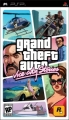 Grand Theft Auto (GTA): Vice City Stories