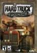 Hard Truck Apocalypse: Rise of the Clans