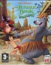 Jungle Book: Groove Party (PC)