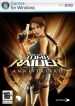 Tomb Raider: Anniversary (PC)