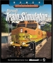 Microsoft Train Simulator (PC)