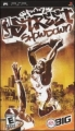 NBA Street Showdown (PsP)
