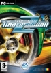 Need for Speed (NFS): Underground 2 Platinum - PS2