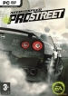 NEED FOR SPEED (NFS) PRO STREET PLATINUM - PS3