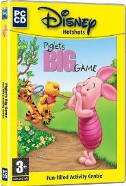 Piglet's Big Game (PC)