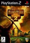 Robin Hood: The Siege 2 - PS2