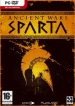 Ancient Wars : Sparta (PC)