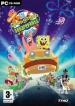 The Spongebob Squarepants: Movie (PC)