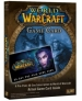 World of Warcraft Pre-Paid Game Card PC