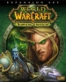 World of Warcraft (WoW): The Burning Crusade